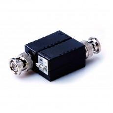 Пассивный 1-канальный приемопередатчик UTP101P-С1 оригинал