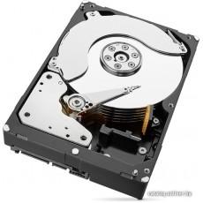 Жесткий диск Seagate Skyhawk 8TB [ST8000VX0022] оригинал