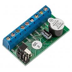 Контроллер для ключей Z-5R оригинал