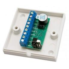 Контроллер для ключей Z-5R (в корпусе) оригинал