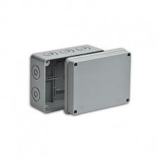 Коробка TYCO 150х110х70мм ответвительная без гермовводов оригинал