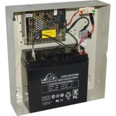 Источник вторичного электропитания резервированный ББП-30 исп.2 оригинал