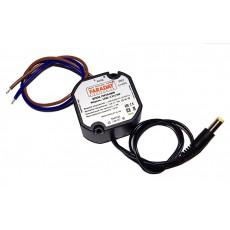 Импульсный блок питания 18W/12V/WP (IP67) оригинал