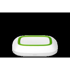 Беспроводная тревожная кнопка Ajax Button оригинал