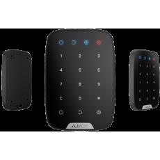 Беспроводная сенсорная клавиатура Ajax KeyPad оригинал
