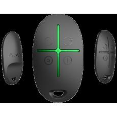 Ajax SpaceControl брелок для управления системой Ajax оригинал