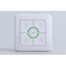 Пульт управления охраной Livi RFID оригинал