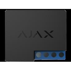 Контроллер для дистанционного управления бытовыми приборами Ajax WallSwitch  оригинал