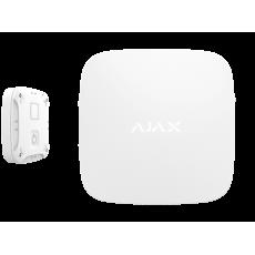Датчик раннего обнаружения затопления Ajax LeaksProtect оригинал
