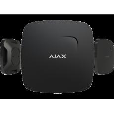 Датчик дыма с температурным сенсором Ajax FireProtect оригинал