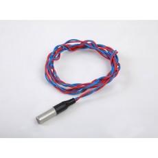 Проводной датчик температуры Мираж-ТД-01 оригинал