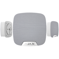 Беспроводная домашняя сирена Ajax HomeSiren оригинал