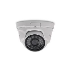 Купольная AHD 1080p видеокамера с фиксированным объективом PD-A2-B2.8 v.2.5.2 оригинал