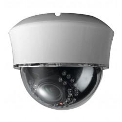 Купольная 2 Мп AHD видеокамера для помещений с широкоугольным фиксированным объективом PD1-A2-B2.1 v.9.5.1 оригинал