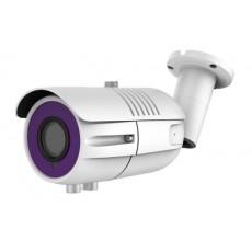 Видеокамера уличная AHD 1Мп (4-в-1) PNM-A1-V12 v.9.3.8 оригинал