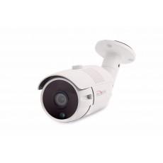 Видеокамера уличная AHD 5М PVC-A5L-NF2.8 оригинал