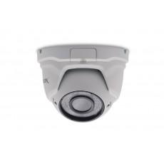 Купольная 2Мп IP-камера с вариофокальным объективом PDM-IP2-V12P v.2.6.5 оригинал