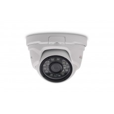 Купольная 2Мп IP-камера с фиксированным объективом PD-IP2-B2.8 v.2.6.2 оригинал