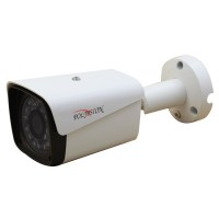 Уличная IP-камера 2Мп PVC-IP2S-NF3.6 оригинал