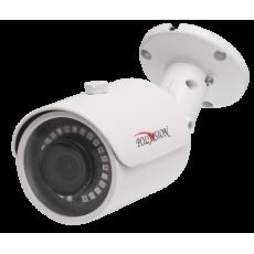 Уличная 2Мп IP-камера с широкоугольным объективом PNL-IP2-B1.9MPA v.5.5.2