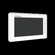 Многофункциональный сенсорный 7-дюймовый монитор видеодомофона PVD-7L v.7.1 оригинал