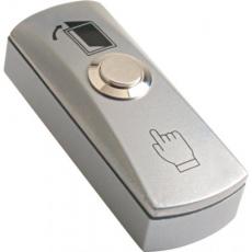 Кнопка выхода AT-H805A оригинал